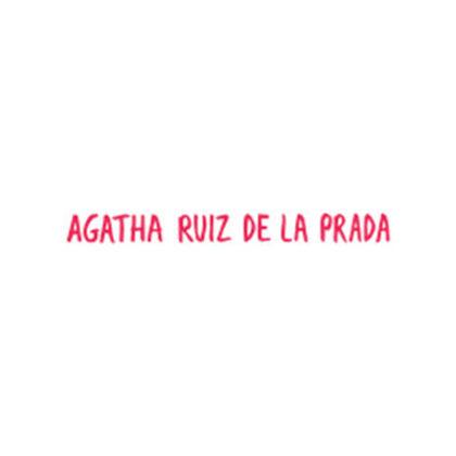 Picture for Brand Agatha Ruiz De la Prada
