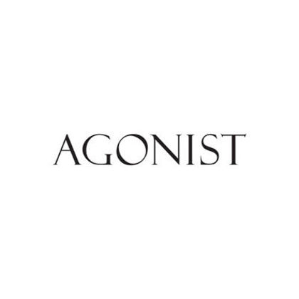 Picture for Brand Agonist