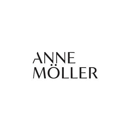 Picture for Brand Anne Moller