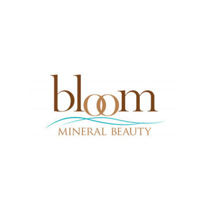 Picture for Brand Bloom Mineral Beauty