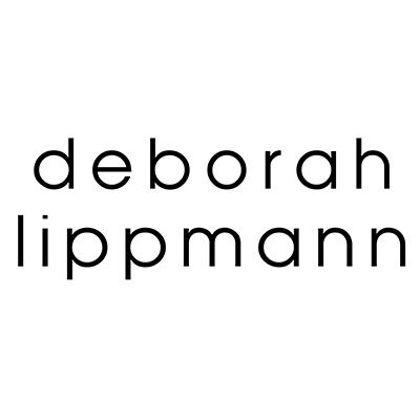 Picture for Brand Deborah Lippmann