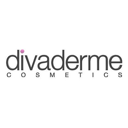 Picture for Brand Divaderme