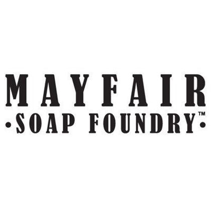 Picture for Brand Mayfair