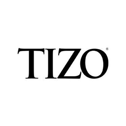 Picture for Brand Tizo