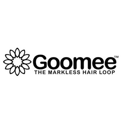 Picture for Brand Goomee