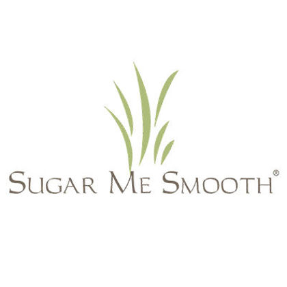 Picture for Brand Sugar Me Smooth