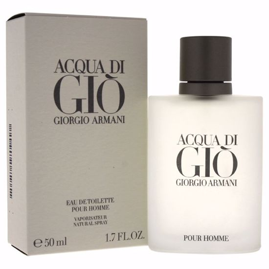 Top Designer Mens Fragrances | Fragrances For Men | Cologne For Men | Perfume For Men | Eau De Toilette Spray | Eau De Perfume Spray | Best mens cologne of all time | AromaCraze.com Giorgio Armani Si Perfume | Giorgio Armani Beauty | Si Men Fragrance | Si Giorgio Armani Perfume  | Si Perume For Men