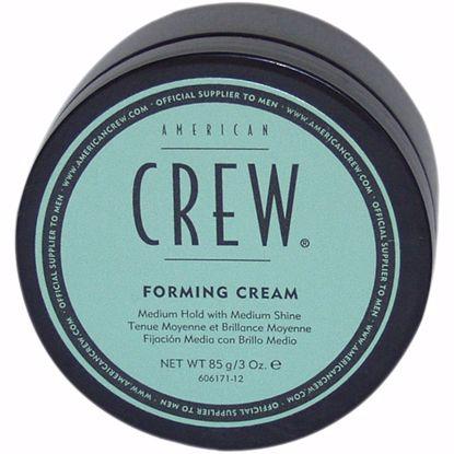 American Crew Forming Cream  for Men 3 oz