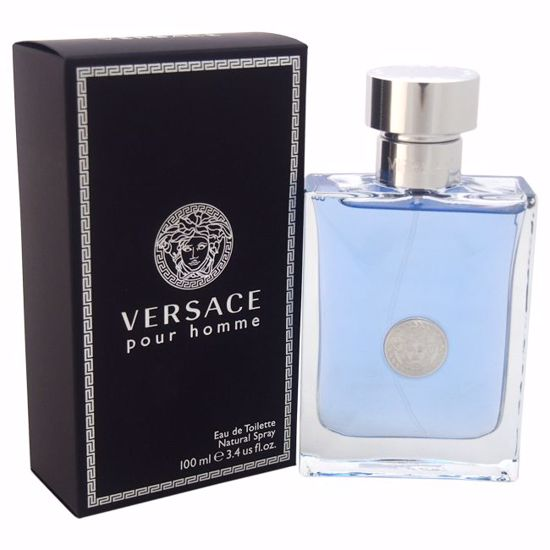 Top Designer Mens Fragrances | Fragrances For Men | Cologne For Men | Perfume For Men | Eau De Toilette Spray | Eau De Perfume Spray | Best mens cologne of all time | AromaCraze.com Versace Perfume For Men | Versace Fragrance For Men | Versace Man eau fraiche | Versace Cologne Dylan Blue | Versace Cologne Eros | Versace Mens Fragrances | Versace Cologne Pour Homme