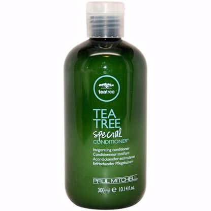 Paul Mitchell Tea Tree Special Conditioner  for Unisex 10.14