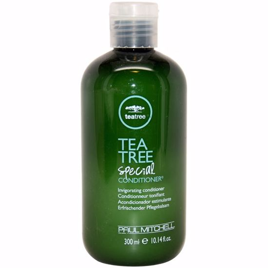 Paul Mitchell Tea Tree Special Conditioner  for Unisex 10.14 oz - Hair Conditioner | Best Hair Conditioners | hair conditioner for dry hair | hair conditioner for womens | Moisturizing Hair Conditioner | Hair Care Products | AromaCraze.com