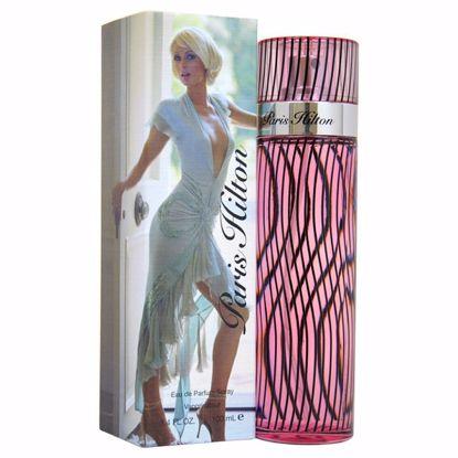 Paris Hilton EDP Spray for Women 3.4 oz
