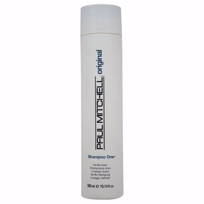 Paul Mitchell Shampoo One for Unisex 10.14 oz