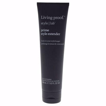 Living Proof Prime Style Extender Hair Primer  for Unisex 5