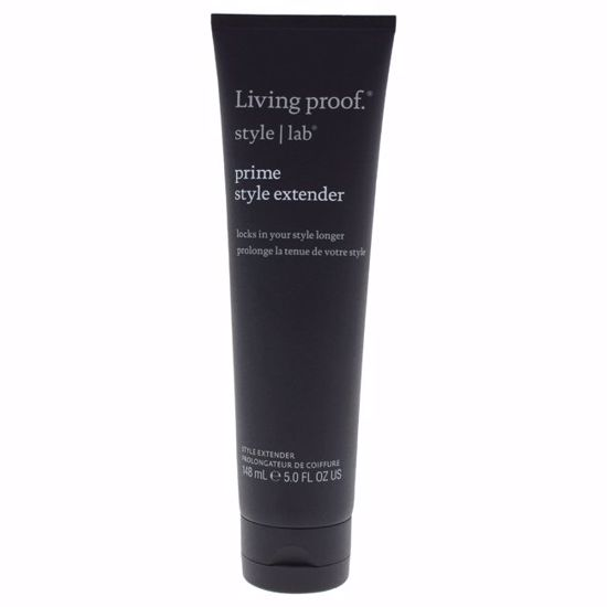 Living Proof Prime Style Extender Hair Primer  for Unisex 5