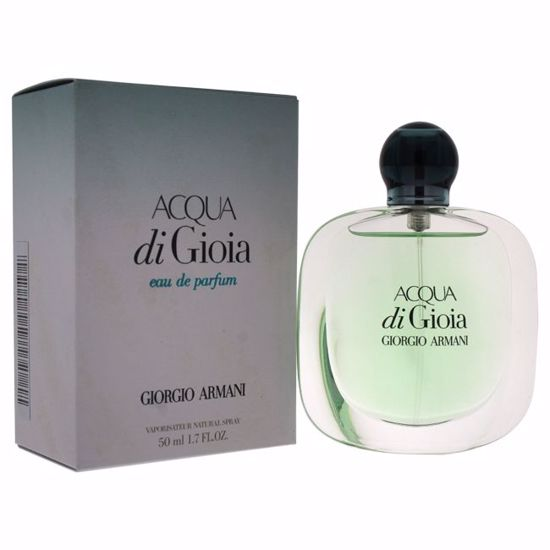 Top Designer Women Fragrance | Perfume and Cologne | Perfume For Women | Women Fragrances | Eau De Toilette For Women | Eau De Perfume For Women | Best Perfume of all time | AromaCraze.com Giorgio Armani Si Perfume | Giorgio Armani Beauty | Si Women Fragrance | Si Giorgio Armani Perfume  | Si Perume For Women