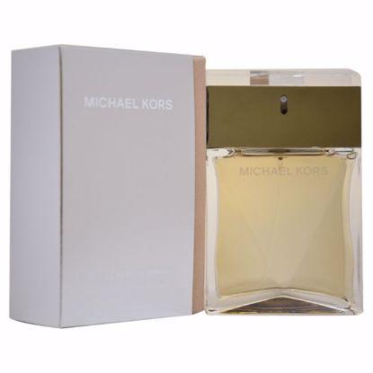 Michael Kors Michael Kors EDP Spray for Women 3.4 oz