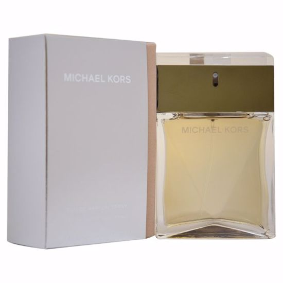 Michael Kors Michael Kors EDP Spray for Women 3.4 oz