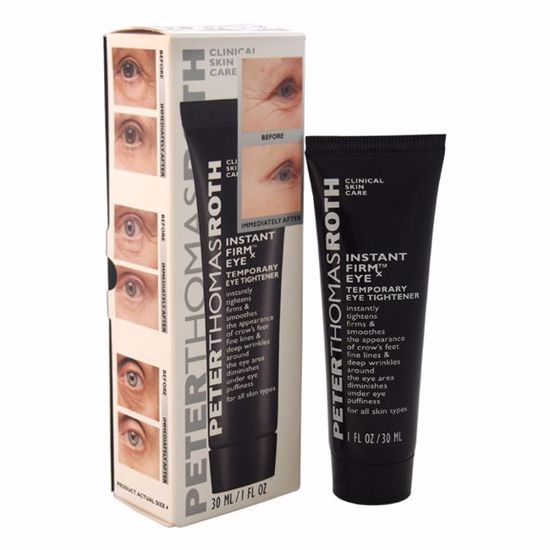 Peter Thomas Roth Instant Firmx Temporary Eye Tightener Crea
