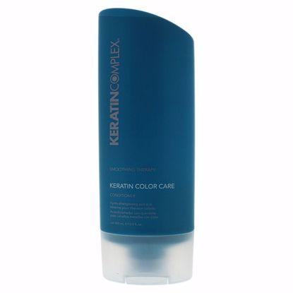 Keratin Complex  Color Care Conditioner  for Unisex 13.5 oz