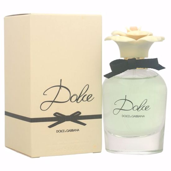 Dolce by Dolce & Gabbana  EDP Spray for Women 1.6 oz
