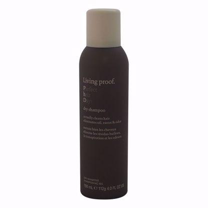 Living Proof Perfect Hair Day (PhD) Dry Shampoo Hair Spray f