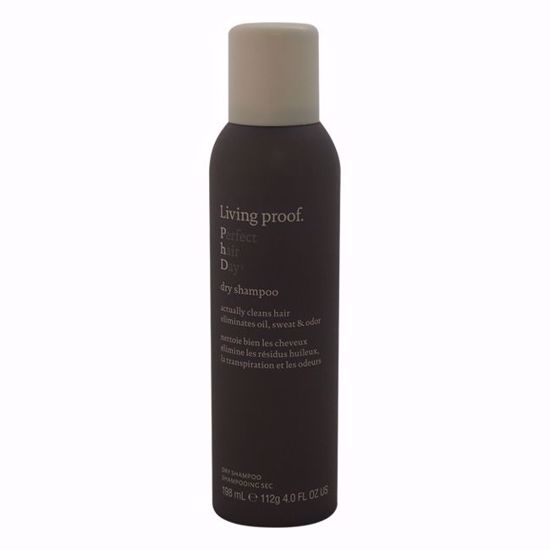 Living Proof Perfect Hair Day (PhD) Dry Shampoo Hair Spray f