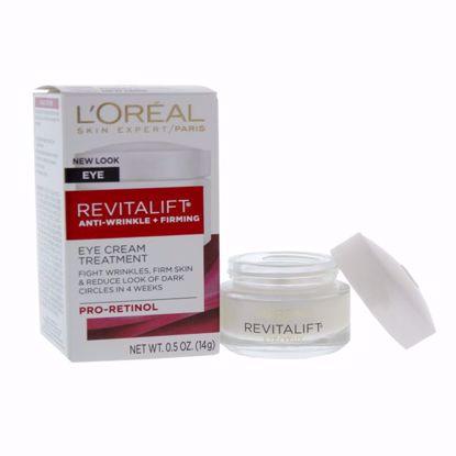 L'Oreal Paris Skin Expertise RevitaLift Anti-Wrinkle Firming