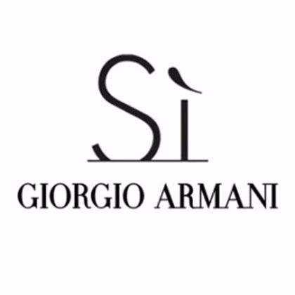 Picture for Brand Giorgio Armani Si
