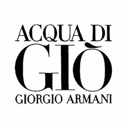 Picture for Brand Acqua di Gioia