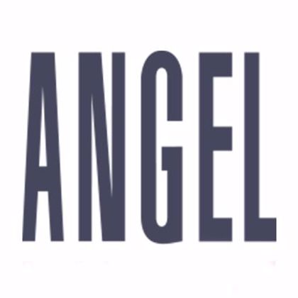 Picture for Brand Angel