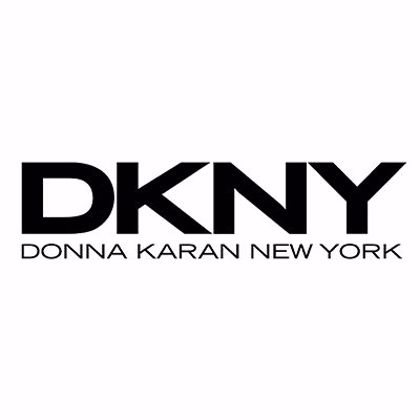 Picture for Brand DKNY
