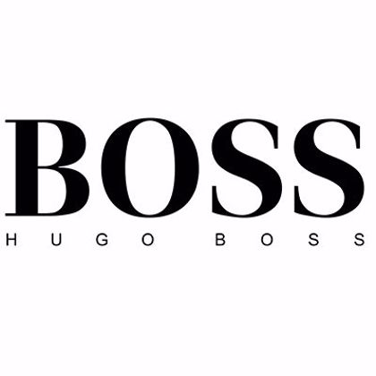 Picture for Brand Boss No. 6