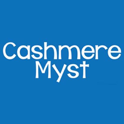 Picture for Brand Cashmere Mist