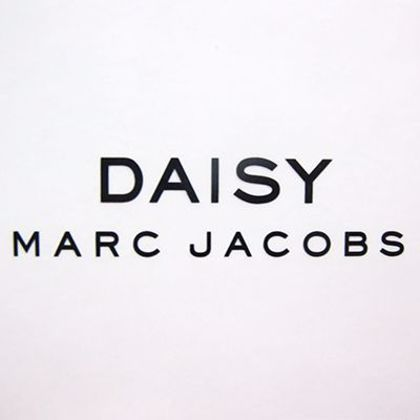 Picture for Brand Daisy