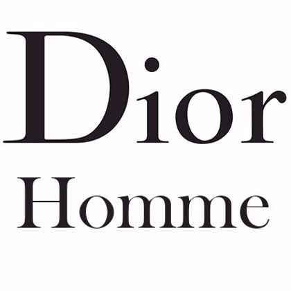Picture for Brand Dior Homme