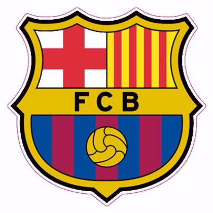 Picture for Brand FC Barcelona