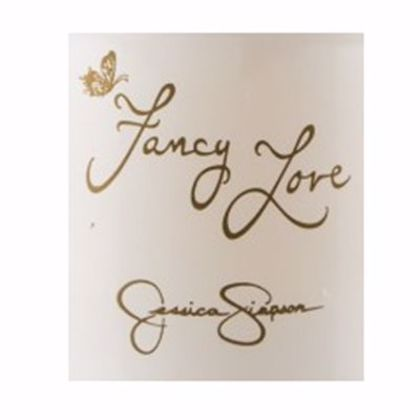 Picture for Brand Fancy Love