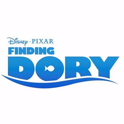 Picture for Brand Finding Dory