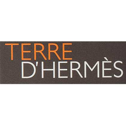 Picture for Brand Terre D'hermes