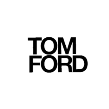 Picture for Brand Tom Ford Noir