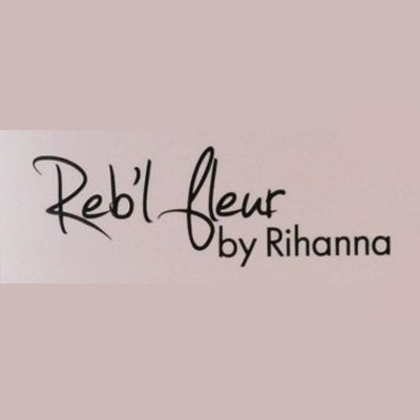 Picture for Brand Rebelle