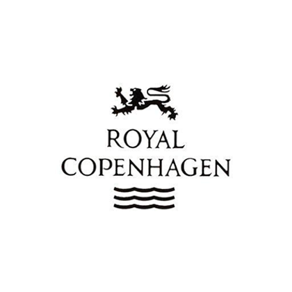 Picture for Brand Royal Copenhagen