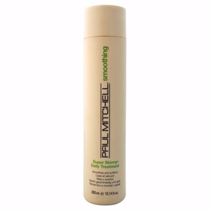 Paul Mitchell Super Skinny Unisex Daily Treatment f10.14 oz