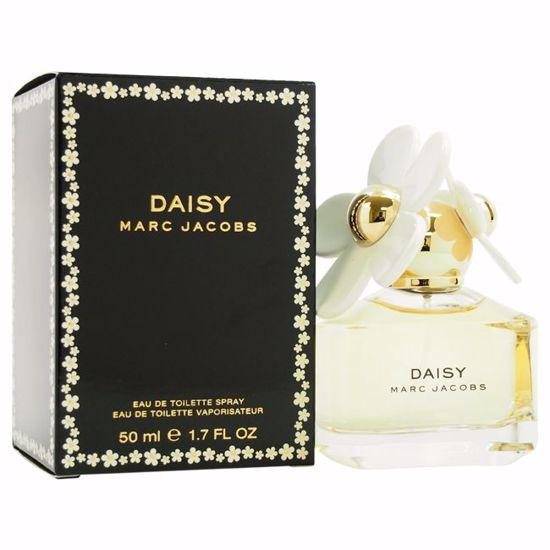 Marc Jacobs Daisy Women EDT Spray 1.7 oz