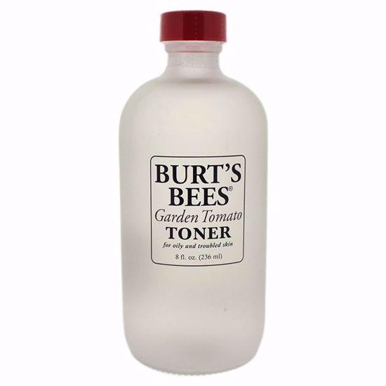 Burt's Bees Garden Tomato Toner  for Women 8 oz