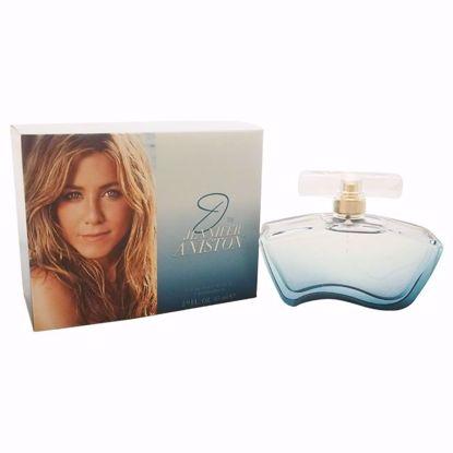 Jennifer Aniston Women Perfume Spray 2.9 oz