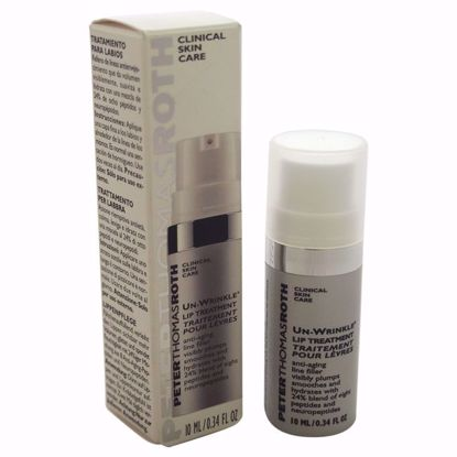 Peter Thomas Roth Un-Wrinkle Unisex Lip Treatment 0.34 oz