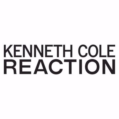 Picture for Brand Kenneth Cole Reaction