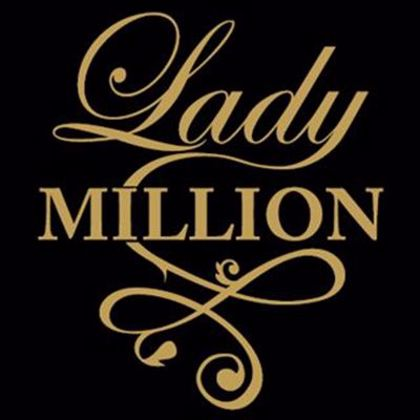 Picture for Brand Lady Million